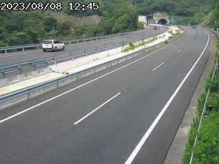 高速 道路 ライブ カメラ 関西