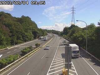 情報 道路 広島 冬季 県 道路の規制情報について
